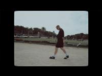 Tymek - Lekarstwo (prod. Favst)