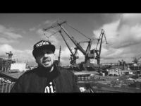 Peja/Slums Attack feat. Jan Borysewicz 1976 (prod.Brahu) official video