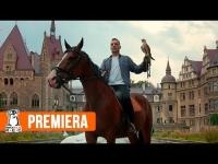 Pokahontaz - Z innej bajki (official video) prod. Magiera WHR