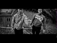 """SYNTEJZIEMI & WBU """"Taka prawda"""" prod.FeRu (Official video)"""
