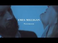 Emes Milligan - Newmoon (prod. Emes Milligan)