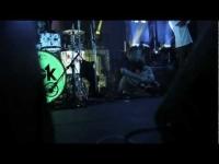 "Machine Gun Kelly - ""See My Tears"" (Official Video)"