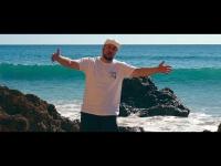 DONO - ODPŁYWAM (OFFICIAL VIDEO)