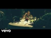 Busta Rhymes - Girlfriend (Extended Version) ft. Vybz Kartel, Tory Lanez