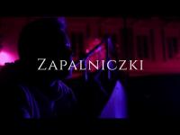 """Wiktor z WWA """"Zapalniczki"""" prod. TEF & JohnnyBeatz (Official Video)"""