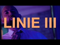 VNM - Linie III (prod. DrySkull)