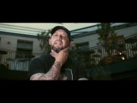 Peja/Slums Attack feat. Dziun - Happy End (prod. Magiera)