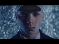 "Małolat/Auer ""Nad ranem"" feat. Szpaku, Młody SMF"