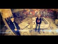 HZOP, ODGŁOSY MIASTA, NIETOPERZ SGP- LUBELSKI CHARAKTER (OFFICIAL VIDEO) feat. DJ Czarli