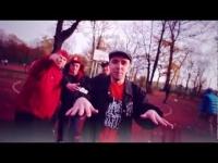 Krakowski Rap Kontratakuje (KRK) - Chodź na pole
