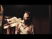 Bonson - Chcesz mnie poznać feat. Roma (prod. Pelo, gitara Kamil Sarnicki) VIDEO + LIVE
