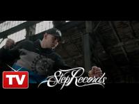 Steel Banging ft. BoKoTy, Peres, EPIS DYM KNF - Bez pytań