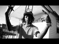 """Young Roddy ft. 3d Na'Tee - """"504 Radio"""" (Official Video)"""