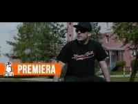 Skorup & JazBrothers - Piastów gród (official video) | ABSOLUTNA FLAUTA
