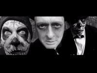 Vienio ft. Kodym, Mr. Borman - Diabły 2013 (prod. Pereł)