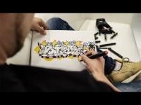 Jak każdy | Kobik | Official Video