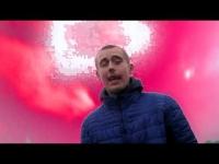 Leh - MC Culkin (prod. mareckiee) [VIDEO]