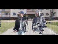 Włodi - IBNM feat. Ero JWP prod. The Returners #WDPDD
