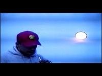 Smolasty - Paranoje (prod. OLEK) [Official Music Video]