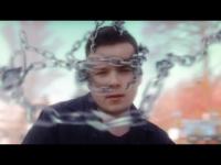 Wiktor z WWA - Mumble prod. megot (Official Music Video)