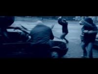 "TEWU feat. WSRH - ""Świry""  (official video) muz.Dono"