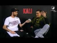 """KALI - wywiad: losy Krime Story, Proceder, Kartky, Tau, Kacper HTA, XX-lecie, """"Droga Koguta"""""""