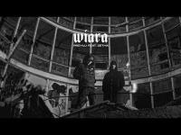 Przyłu ft. Zetha - Wiara