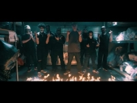 King$ - Kinfolk (prod. Jasdeep & Ant Trax) [Dir. Tristan Custodio]