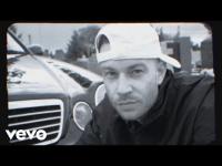 Sitek - Co Chcą Zrobić ft. Sarius (prod. Kubi Producent)