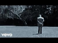 Pusha T, Nicholas Britell - Puppets (Succession Remix) (Audio)