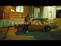 "Mick Jenkins - ""Carefree"" Black Boy (Official Music Video)"