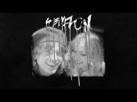 Gedz - Wenflon ft. Paluch (Official Video)