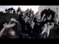 """Młody PSZ """"Mówili mi/Mówią mi Yo"""" official video RPS"""