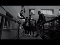Kobik - Kultura (Official Video)