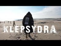 PlanBe - Klepsydra (prod. Faded Dollars)