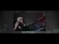 Kaz Bałagane/APmg - NARKOPOP I BOR (Feat. Szpaku, Paluch)
