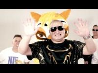 RYMCERZE - Lazy Monster feat. ZEUS (Official Video) (Prod. Dj Yonas)