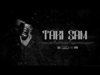 Anatom - Taki Sam Feat. Planet ANM (prod. Atezu)
