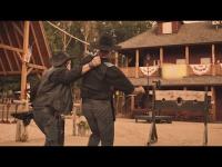 "Zeamsone & Vitali ""RANCHO"" (Official Movie)"