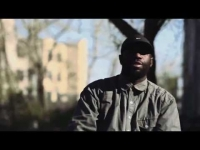 """Malik B and Mr. Green """"Devil"""" Official Video by Kevin Lopez"""