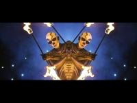 ReTo - Tonight ft. Zui (prod. Kubi Producent) Official Video