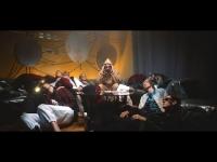 O.S.T.R. - Słuch - prod. Killing Skills, cuts DJ Haem