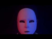 Rzeźnik Jarosh - Efekt Motyla ft. VNM