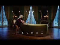 Sarius - Trumna (prod. Gibbs)
