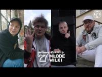 Jak Młode Wilki 7 typowały skład Młodych Wilków 7?