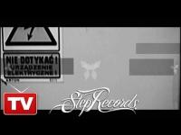 ROGAL DDL FT. GRZYBEK LD, PEJA, DJ GONDEK - SIEMA
