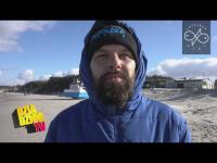 donGURALesko - Latające Ryby (prod. White House) | LATAJĄCE RYBY