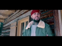 Malik Montana - Dla Rodziny (prod.2K,OLEK)