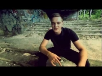 01. Wicher - Intro (prod. Jimmy Kiss) - Official Video