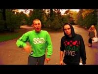 PlejerPjentak - Zmiany feat.DjURB